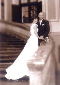 Familienrecht für eine glückliche Ehe