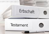 Kein Widerruf und keine Einschränkung der im Berliner Testament vereinbarten wechselseitigen Verfügungen