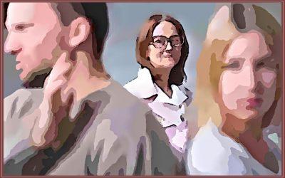 Rückforderungsansprüche der Schwiegereltern im Falle einer Scheidung
