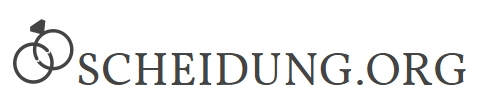 scheidung-org