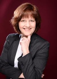 Kerstin Herms